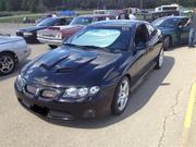 2006 Pontiac 6.0 Pontiac: GTO